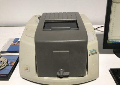 CAP LAB ANALYSES P20050573 2