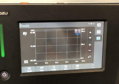 CAP LAB ANALYTIQUES LC2040C 3D 2