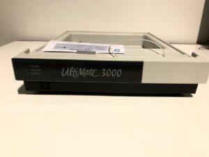 CAP LAB ANALYTIQUES P20040536 1