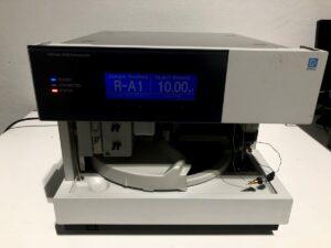 CAP LAB ANALYTIQUES P20040539 1