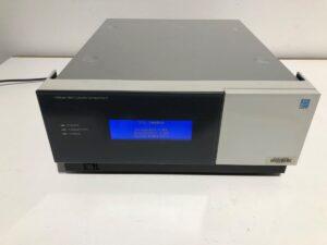 CAP LAB ANALYTIQUES P20040556 1