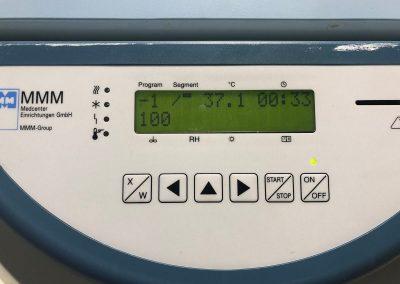 CAP LAB EQUIPEMENTS P20050567 2