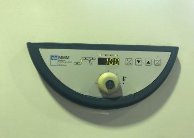 CAP LAB EQUIPEMENTS P20050638 7