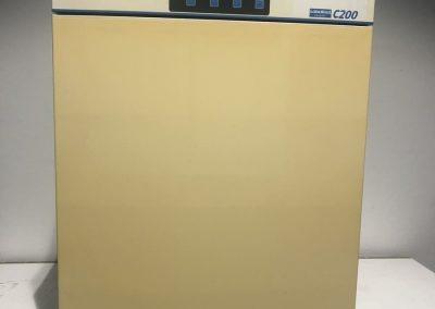 CAP LAB EQUIPEMENTS P20050658 1