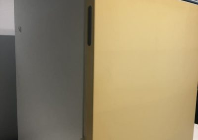 CAP LAB EQUIPEMENTS P20050658 4