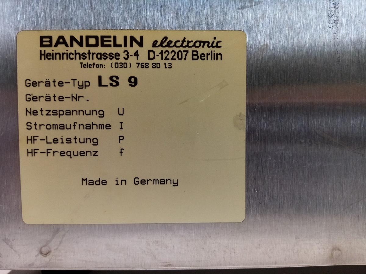 CAP LAB Produits P20040526 1