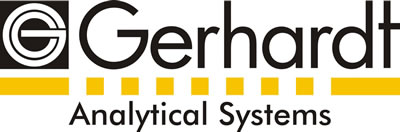 Gerhardt Analytical
