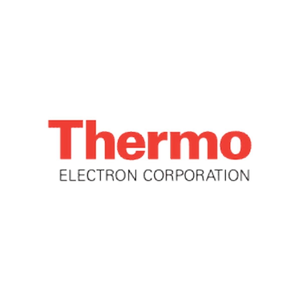 Thermo Electron