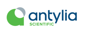 ANTYLIA SCIENTIFIC