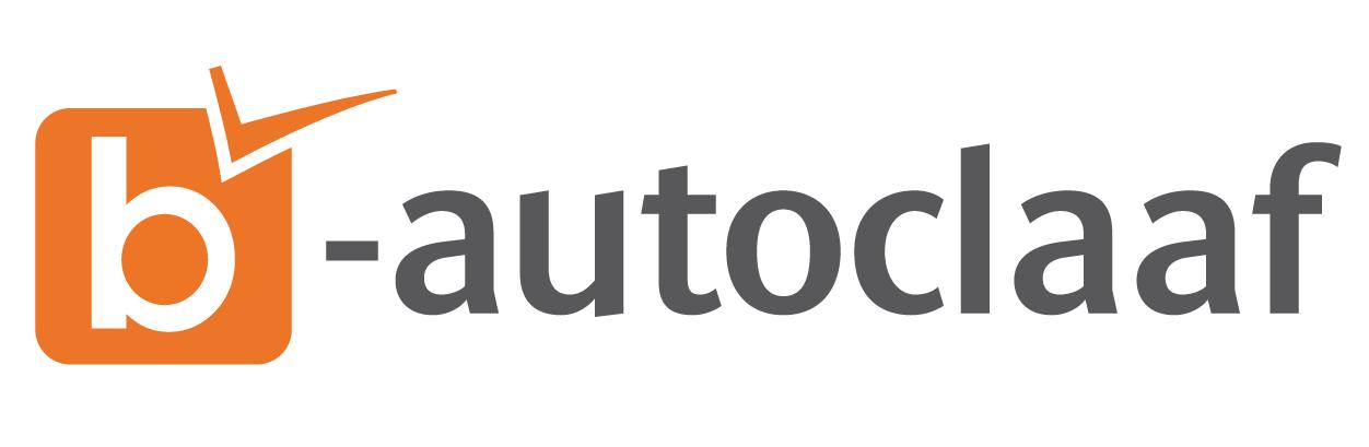 B-AUTOCLAAF