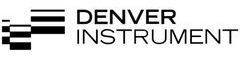 Denver Instrument
