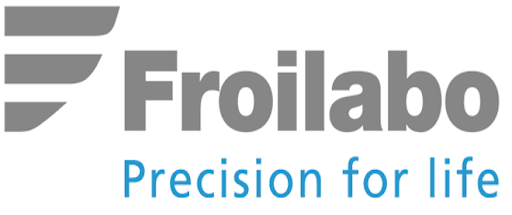 FROILABO