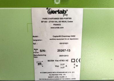 CAP LAB MOBILIER P20050598 4