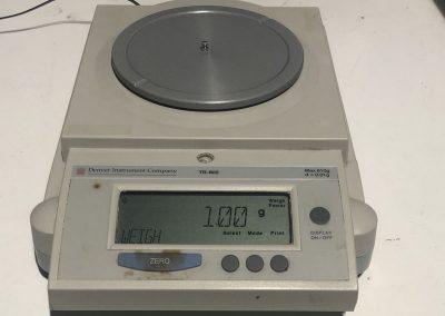 CAP LAB PREPARATION P20040561 1