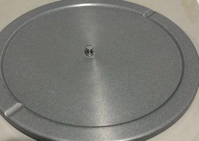 CAP LAB PREPARATION P20040561 12