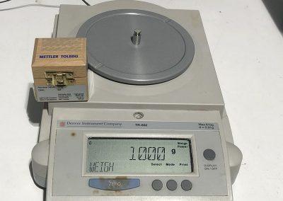 CAP LAB PREPARATION P20040561 6