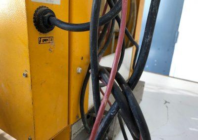 CAP LAB PREPARATION P20050585 7