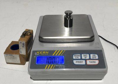 CAP LAB PREPARATION P20050594 1