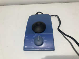 CAP LAB PREPARATION P20050614 1