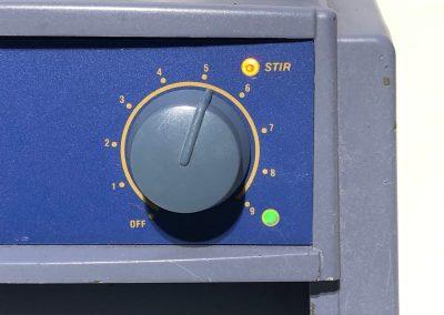 CAP LAB PREPARATION P20050615 2