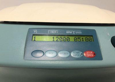 CAP LAB PREPARATION P20050629 2