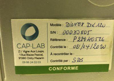 CAP LAB Produits P20040526 12