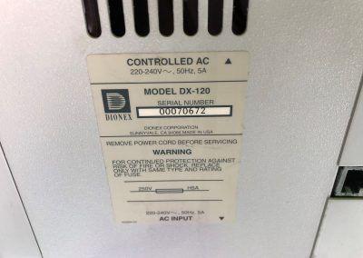 CAP LAB Produits P20040530 3