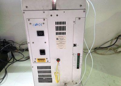 CAP LAB Produits P20040530 4