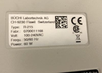CAP LAB Produits P20040545 9
