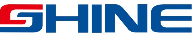 CAP LAB SHINE CAP LAB SHINE SHINE Logo 1 E1631890744763 1024x151 1