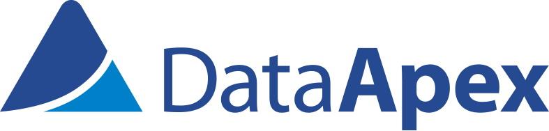 CAP LAB SHINE DataPex Clarity
