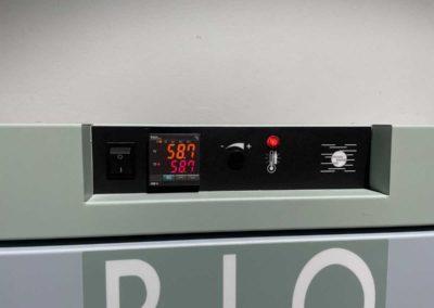 CAP LAB Uncategorized P21091269 2