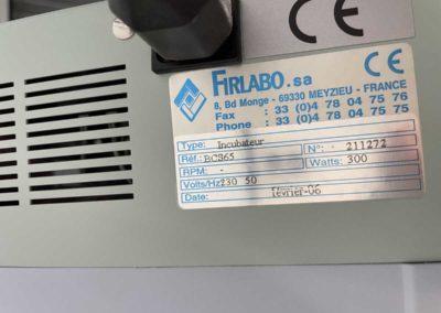 CAP LAB Uncategorized P21091269 9