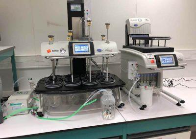 Enchères_Lab-Facility-2_lots (11)