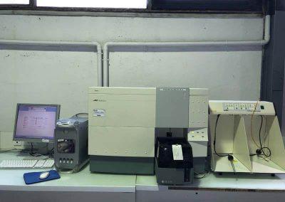 Enchères_Lab-Facility-2_lots (12)