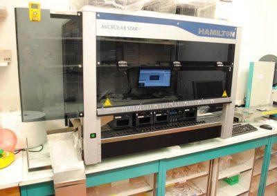 Enchères_Lab-Facility-2_lots (19)
