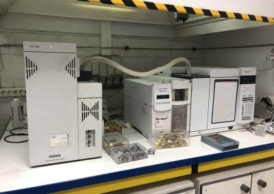 Enchères_Lab-Facility-2_lots (2)