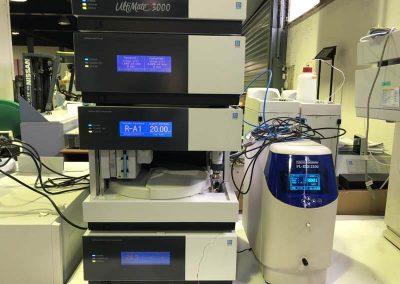 Enchères_Lab-Facility-2_lots (3)