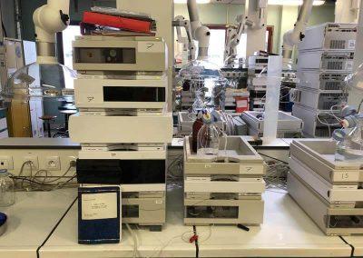 Enchères_Lab-Facility-2_lots (4)