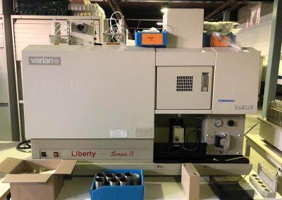Enchères_Lab-Facility-2_lots (7)