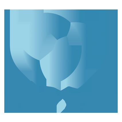 CAP - LAB - LOGO