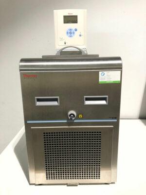 Refroidisseur Thermo AC150 - P20040534