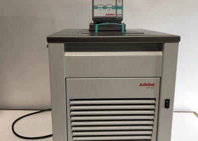 Refroidisseur Julabo FP50 - P20040535