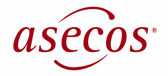 ASECOS