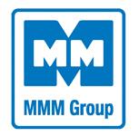 MMM Medcenter